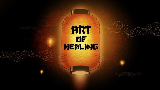 File:Art of Healing.jpg