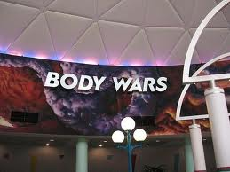 File:Body WARS.jpg
