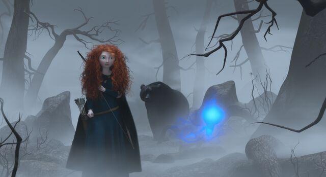 File:Brave-Foggy-Forest-Hi-Res.jpeg