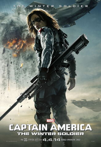 File:Captain America-The Winter soldier-poster.jpg