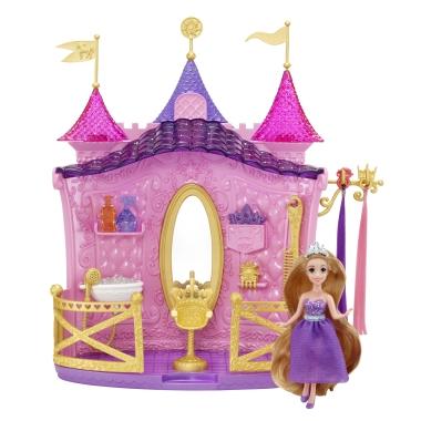 File:Disney Princess SHIMMER STYLE Salon.jpg