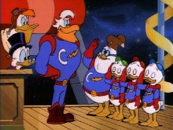 File:Duck-Tales Space.png