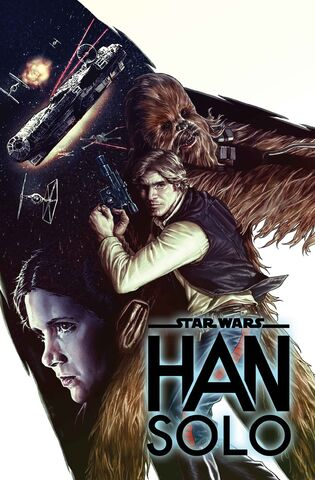 File:Han Solo Marvel Vol 1.jpg