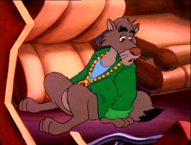 File:Harry-A Wolf in Cheap Clothing81.png