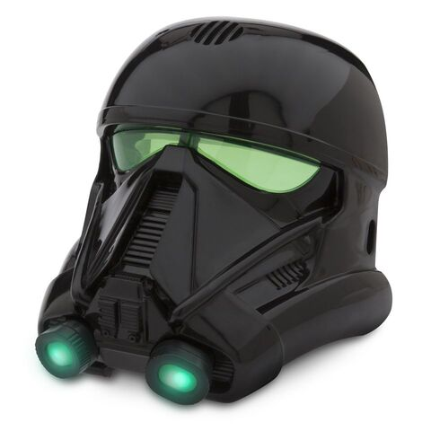 File:Imperial Death Trooper Voice-Changing Mask.jpg
