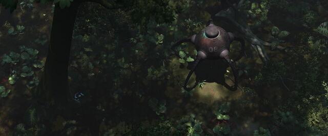 File:Incredibles-disneyscreencaps.com-4482.jpg