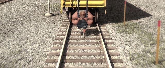 File:Incredibles-disneyscreencaps.com-4978.jpg