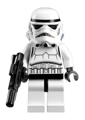 File:Lego stormtrooper.png