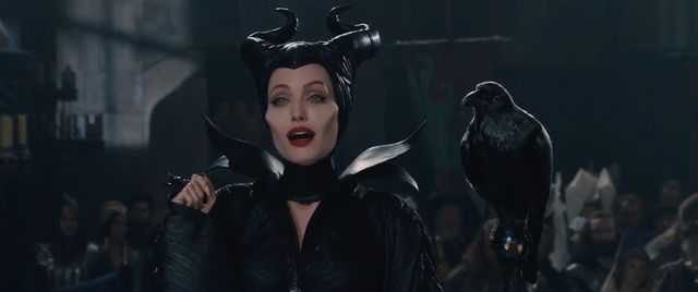 File:Maleficent-(2014)-261.png