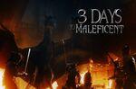 Maleficent-(2014)-328