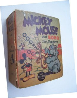 File:Mickey mouse and bobo the elephant.jpg