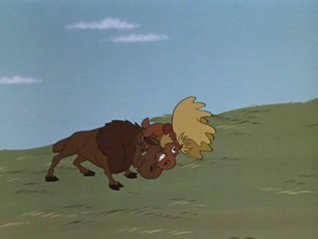 File:Morris the Midget Moose 1247589391 2 1950.jpg