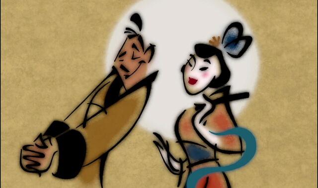 File:Mulan-disneyscreencaps.com-5680.jpg
