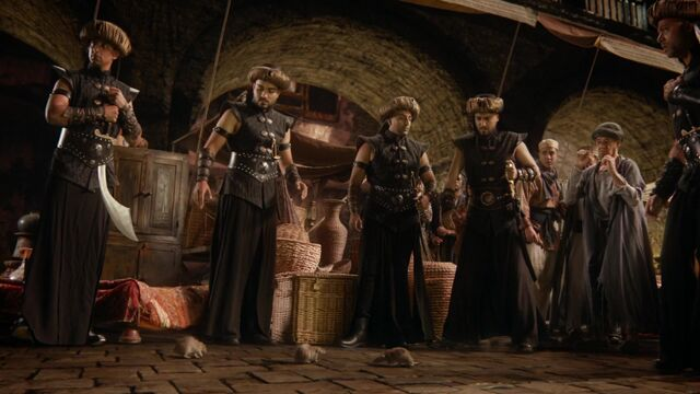 File:Once Upon a Time - 6x05 - Street Rats - Guards.jpg