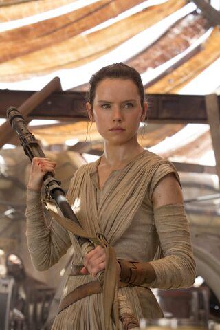 Tập tin:Rey Headshot.jpeg