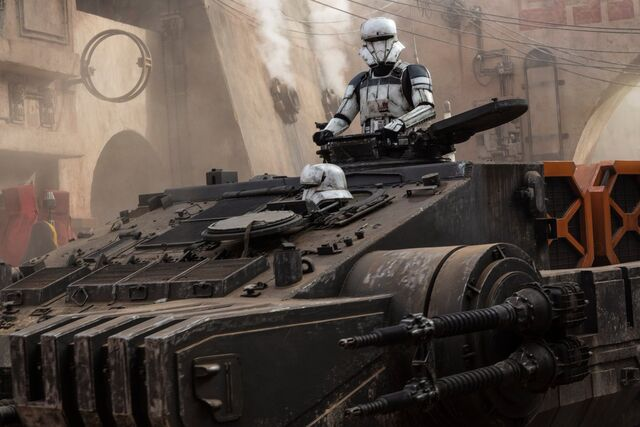 File:Rogue One photography 25.jpg