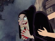 Snow-white-disneyscreencaps.com-8270
