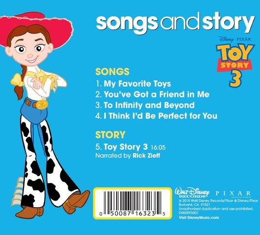 File:Songs and story toy story 3 back cover.jpg