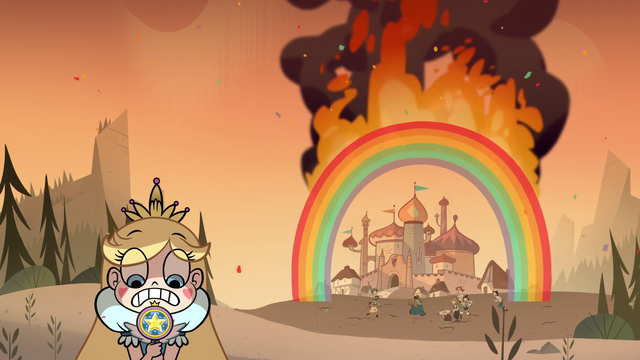 File:Star Comes to Earth 7.png