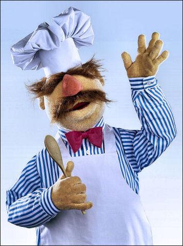 File:Swedish Chef.jpg