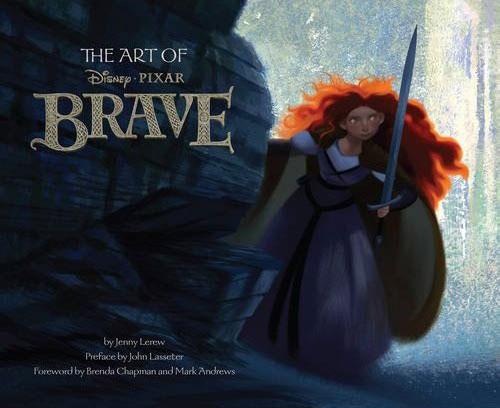 File:The Art of Brave.jpg