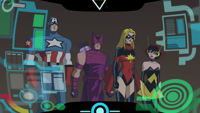 File:The Avengers AEMH 13.png
