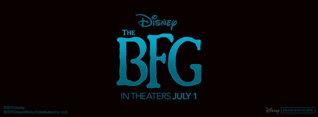 File:The BFG Facebook poster.jpg