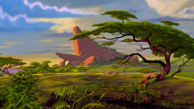 File:The Lion King - Act III - Pride Rock - 15 with Transformation.jpg