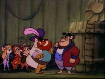 File:The Pi-Rats.jpg
