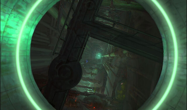 File:Treasure Planet 4.jpg