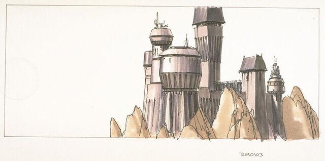 File:Vader Castle Concept 2.jpg