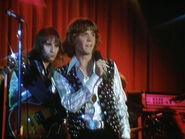 1980-rock-3