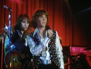File:1980-rock-3.jpg