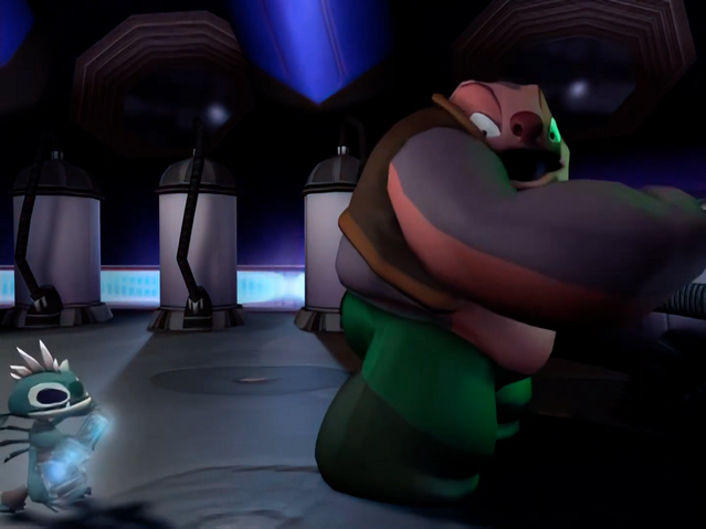File:Chopsuey giving DNA to Jumba.png
