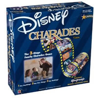 File:Disney-charades.jpg