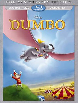 File:Dumbo 75th Anniversary Blu-ray.jpg