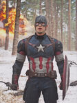 Empire AOU Stills 03