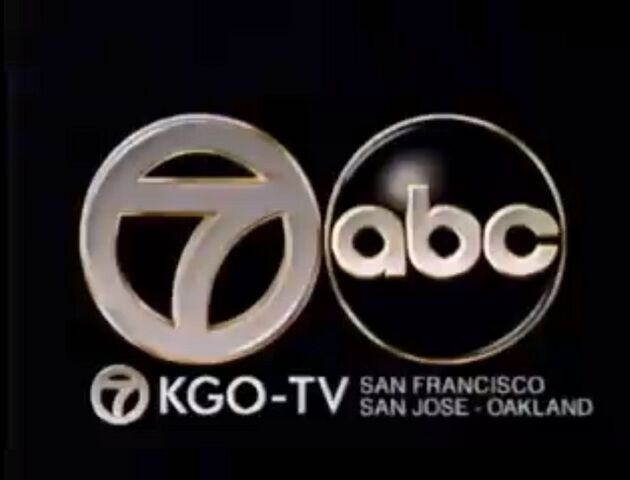 File:KGO-TV Watched By More People promo 1994.jpg