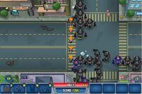 Level 2 Robot Riot