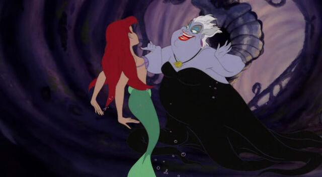 File:Little-mermaid-disneyscreencapsb.jpg
