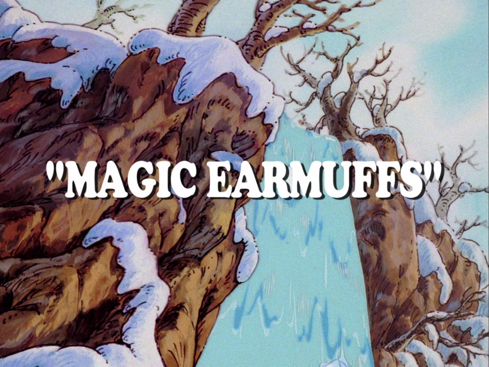 File:Magic Earmuffs.jpg