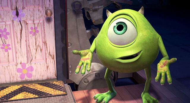 File:Monsters-inc-disneyscreencaps.com-10023.jpg