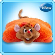 PillowPetsSquare Jacques1