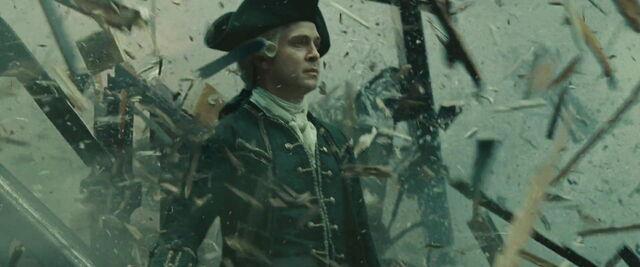 File:Pirates3-disneyscreencaps.com-17564.jpg
