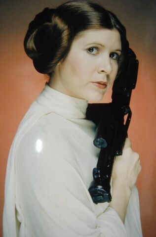 File:Princess Leia 5.jpg