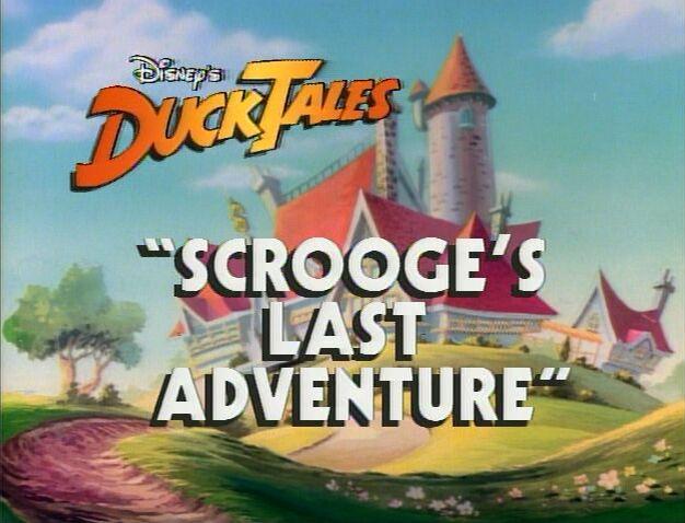 File:Scrooge'sLastAdventure - titlecard.jpg