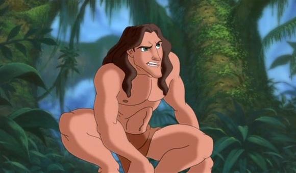 File:Tarzan-jane-632743l-imagine.jpg
