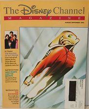 File:TheDisneyChannelMagazineAugustSeptember1992.jpg