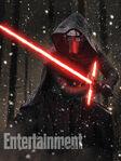 The Force Awakens EW 02
