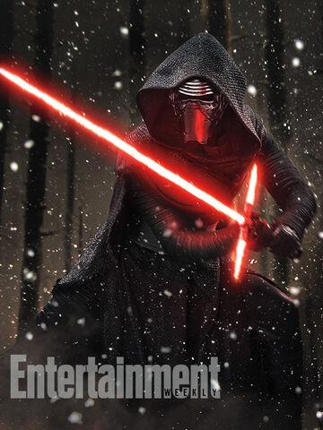 File:The Force Awakens EW 02.jpg